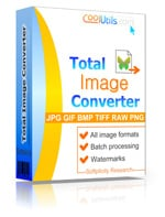 batch JPEG 2000 converter