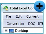 Excel Converter Preview1