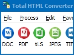 HTML Converter Preview1