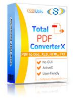 PS EPS server converter