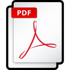 pdf printer COMMAND LINE