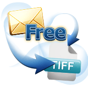 free online mail to tiff converter