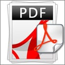 resize pdf coolutils