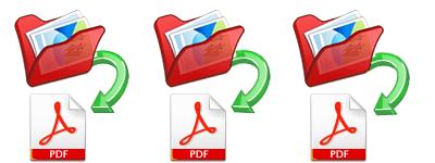 combine doc by folders