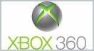xBox video converter