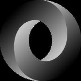 json logo