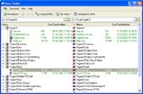 Sync Folder Preview1