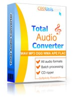 AudioConverter