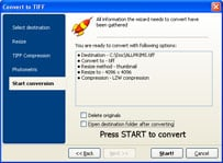Total CAD Converter Preview3