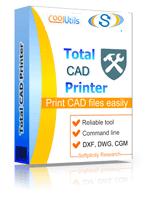 print dwf