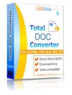 Convertir DocX en JPEG