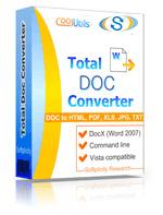 free doc converter