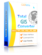 mif to png converter