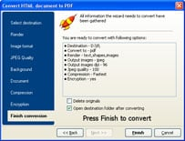 HTML Converter Preview3