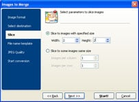 Total Image Slicer Preview2