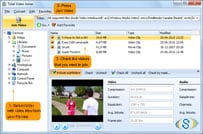 Total Video Joiner Preview1
