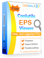 Free EPS Viewer from CoolUtils