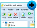Mail Viewer Preview1