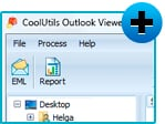 Outlook Viewer Preview1
