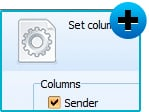 Outlook Viewer Preview3