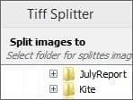 Tiff Splitter Preview1