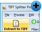Tiff Splitter Pro Preview1