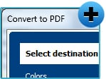 Total CAD Converter Preview2