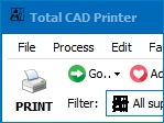 Total CAD Printer Preview1