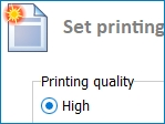 Total CAD Printer Preview3