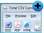 Total CSV Converter Preview1