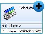 Total CSV Converter Preview3