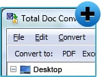 Doc Converter Preview1