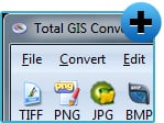 Total GIS Converter Preview1