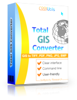 gdf converter