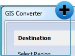 Total GIS Converter Preview2