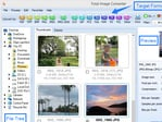Image Converter Preview1