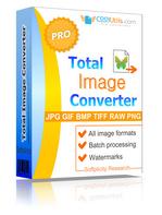 raw photo converter