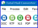 Total Mail Converter Preview1