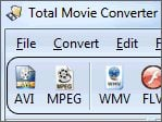 Total Movie Converter Preview1