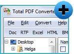 PDF Converter Preview1