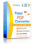 pdf tiff converte