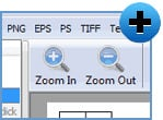 PDF Converter Preview2