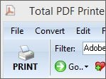 Total PDF Printer Preview1