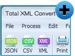Total XML Converter Preview1