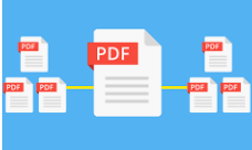 combine pdf without acrobat