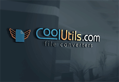 about coolutils