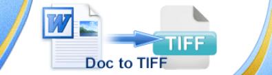 free doc to tiff converter