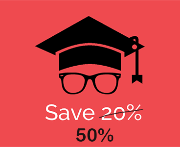 student software discount