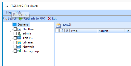 7 Free Tools To Open an MSG File Without Outlook – Coolutils