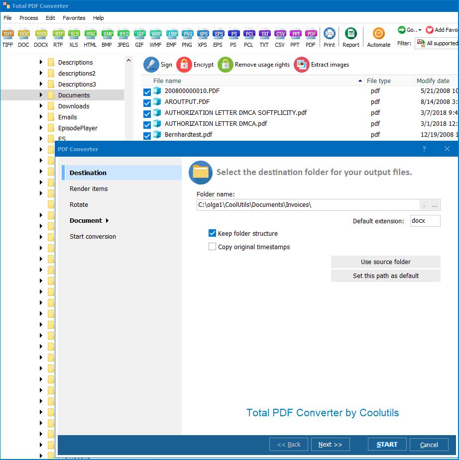 easy xml converter licence key